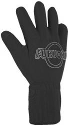 FUKUOKU Glove Massage - vibrační rukavice