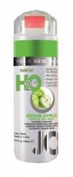 JO H2O Zelené jablko Obsah 30ml