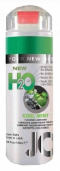 JO H2O Cool mint Obsah 120ml