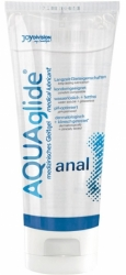 AQUAglide ANAL od JOYdivision (100ml)
