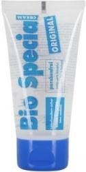 Lubrikační gel BIO Special Cream original - 200 ml