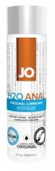 JO H2O Anal - anální lubrikant na vodní bázi obsah: 60ml