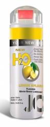 JO H2O citron Obsah 30ml