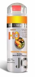 JO H2O Tropické ovoce Obsah 30ml