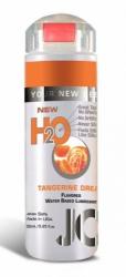 JO H2O Mandarinka Obsah 30ml