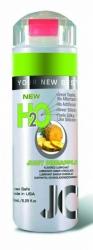 JO H2O Ananas Obsah 30ml