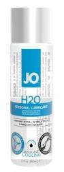 JO H2O Anal - anální lubrikant s chladivým efektem obsah: 60ml