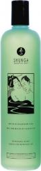 Shunga Máta - afrodisiakální sprchový gel