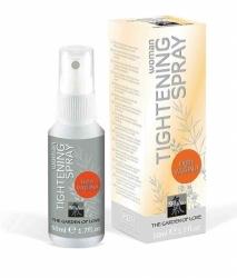 Shiatsu Tightening Spray 50 ml