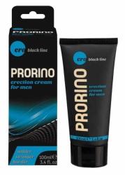Hot ERO black line Prorino erection cream 100ml
