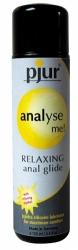 Pjur Analyse me! Anal Glide obsah: 250 ml