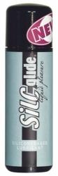 Lubrikační silikonový olej HOT - Silc Glide obsah 100ml