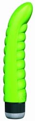Joydivision Joystick - Sailor zelená