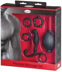 Malesation - sada pro masáž prostaty
