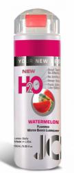 JO H2O Vodní meloun Obsah: 30ml