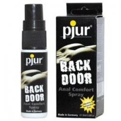 Pjur Back Door Spray 20ml
