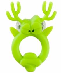 Beasty Toys Rockin Reindeer DOD2-BEASTY0005