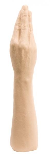 Doc Johnson - Fist Hand
